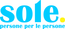 logo-coop-sole