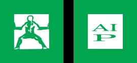 Logo AIP Rimini e Riccione