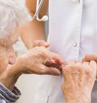Giornata Nazionale della malattia di Parkinson 2018