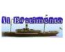 Logo Il Bastimento