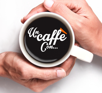 Un caffè con… i pomeriggi del sapere