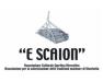 Logo E Scaion