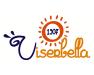 Logo Viserbella
